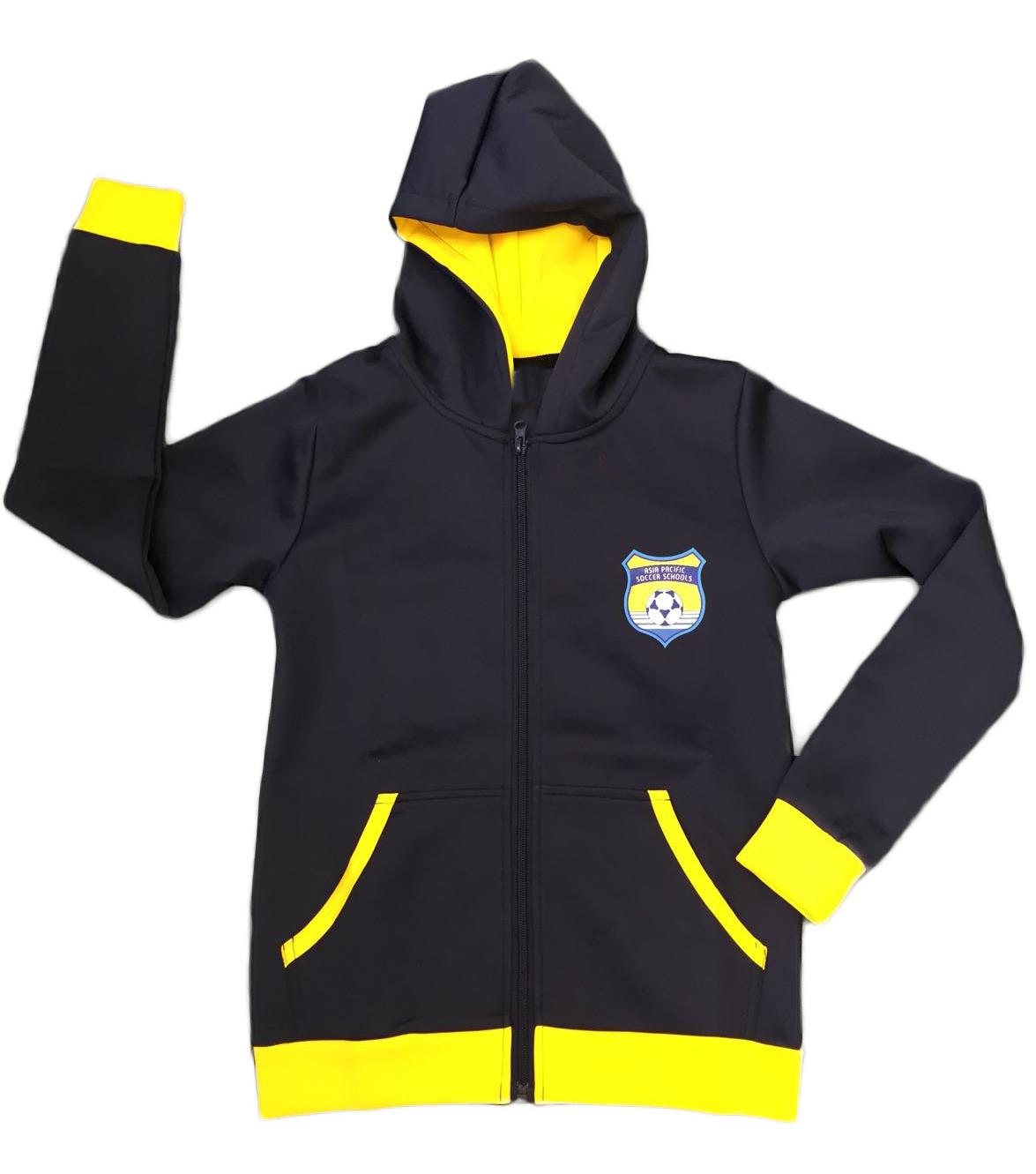 long-sleeved-apss-hoodie